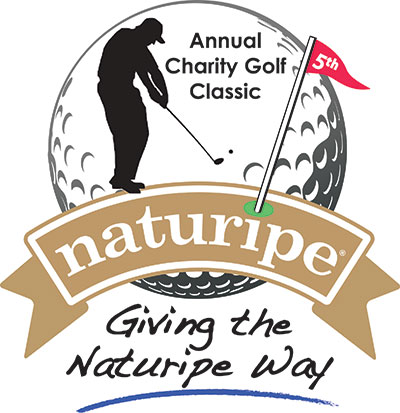 5th Annual Golf Classic