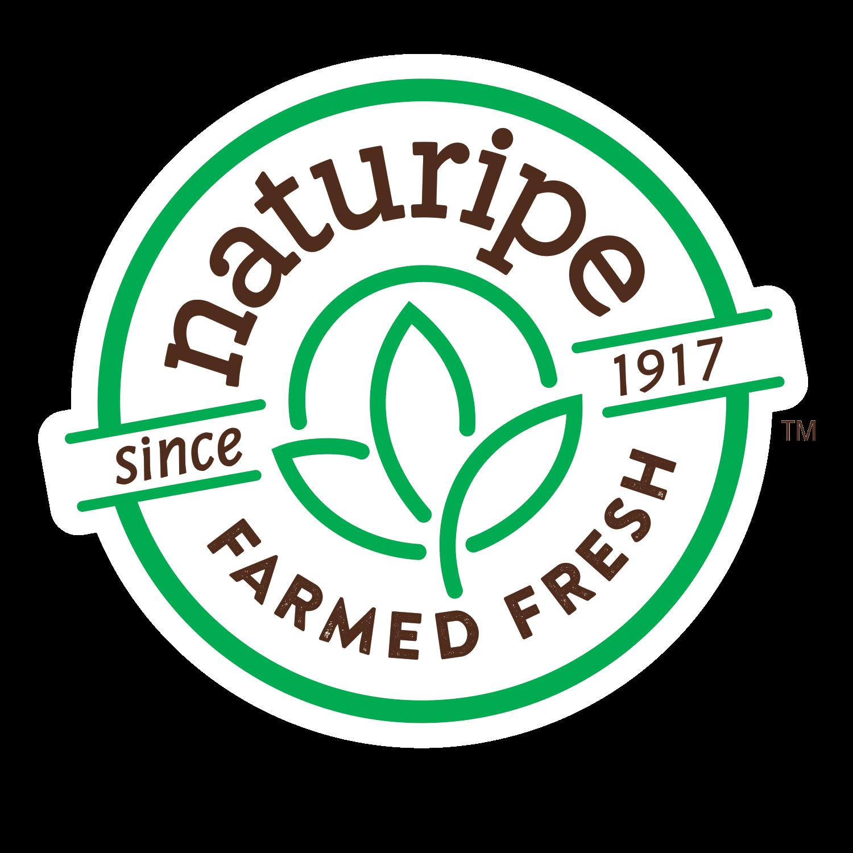Naturipe Logo