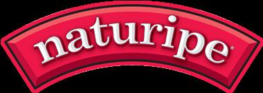 Naturipe Farms Berries – Strawberries – Blueberries – Raspberries – Blackberries
