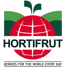 Hortifrut Logo
