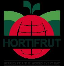 Hortifrut Logo