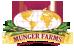 Munger Logo