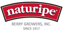 Naturipe Logo