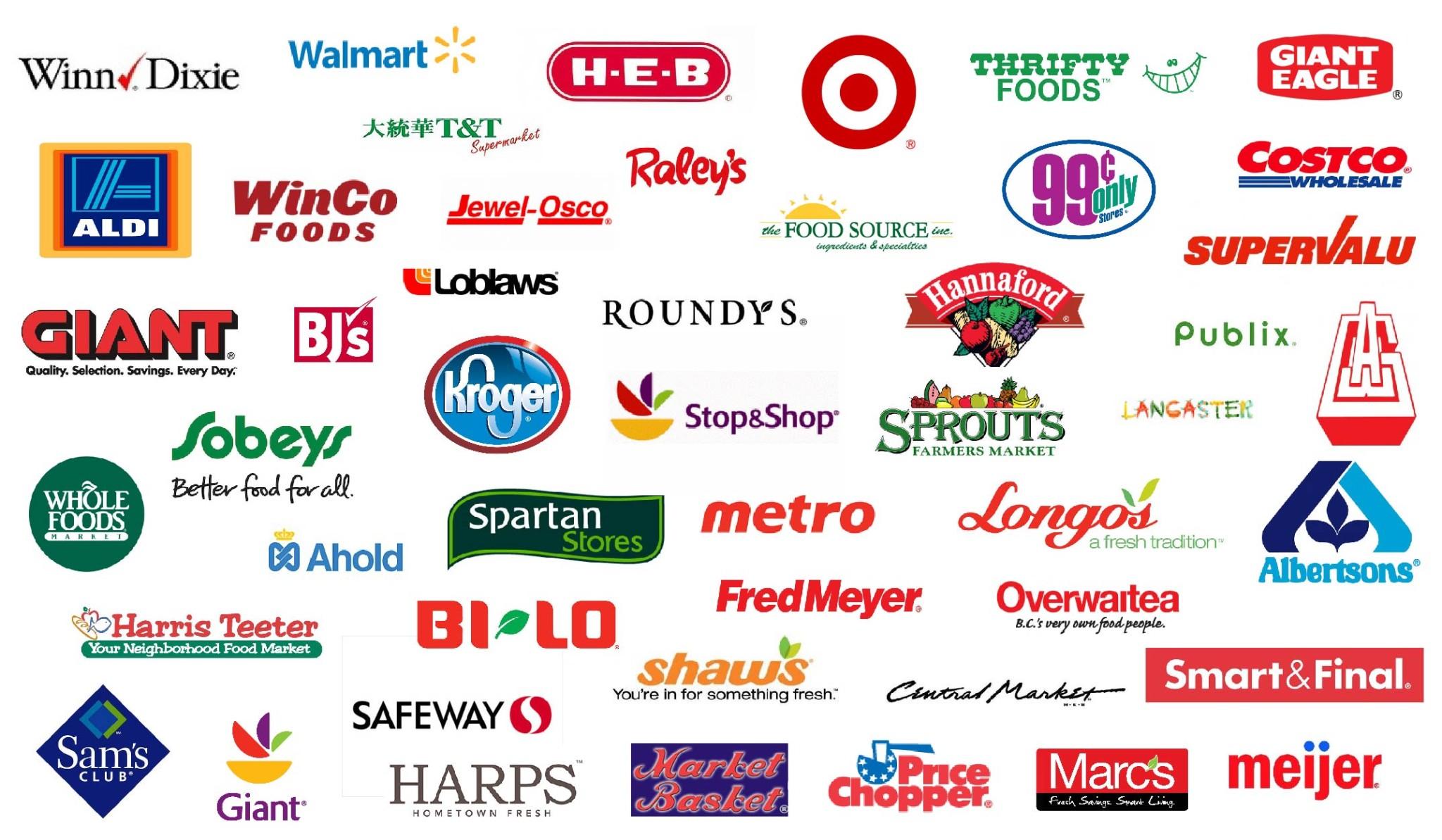 retailer logo-01