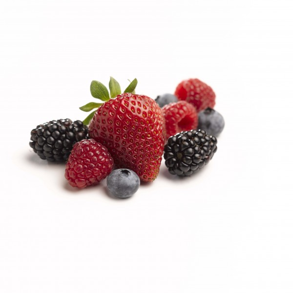 Berries