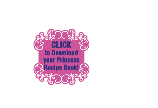 Download Recipe Book