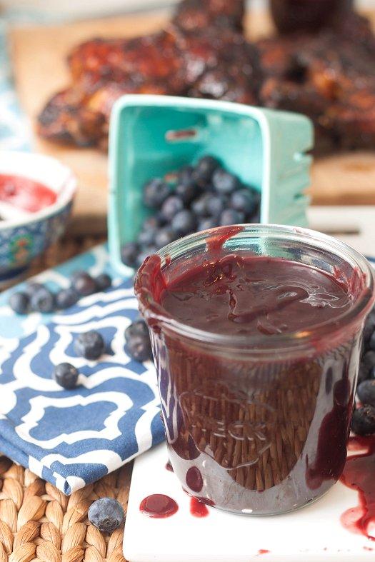 blueberrychipotlebbqsauce