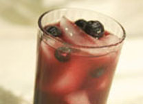 Blueberry-Electric-Lemonade_Thumbnail