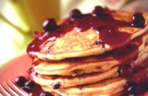 thumbnail-blueberry_pancakes