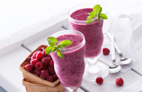 thumbnail-power-berry-smoothies