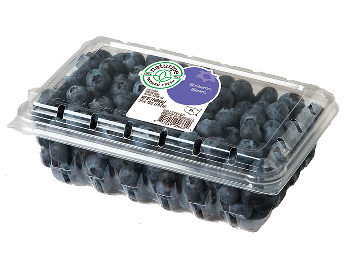 To ensure year-round availability with a commitment to seasonal produce,  Naturipe's fresh berries are farmed in the most optimal growing regions  throughout ...
