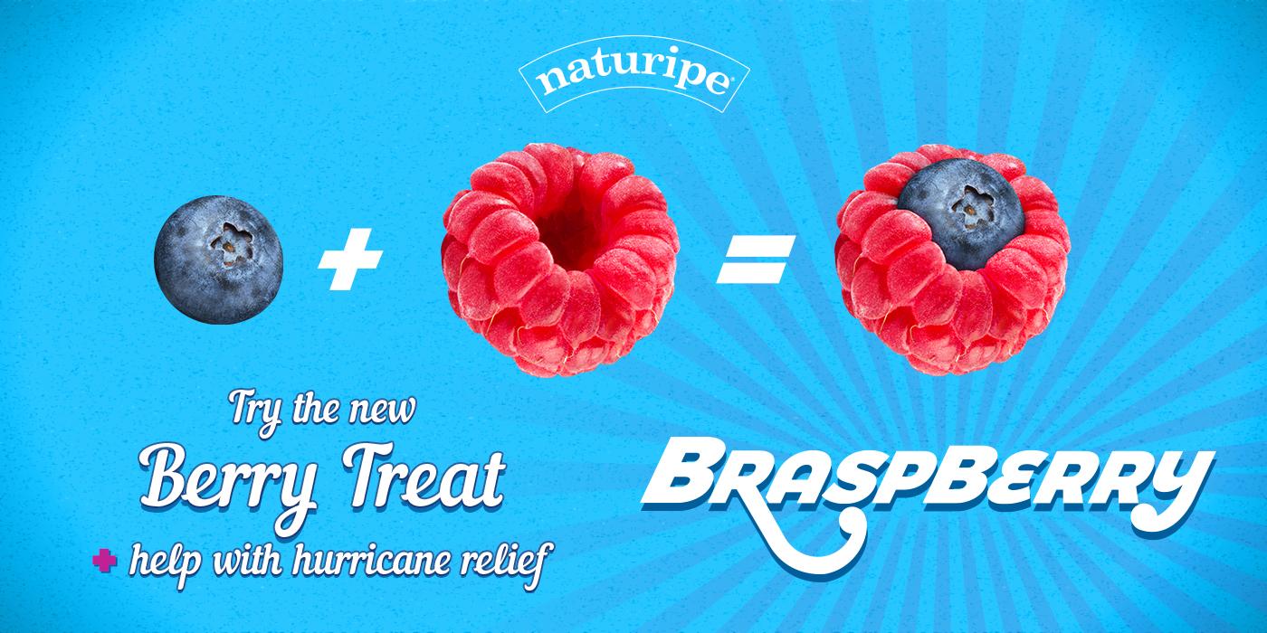Brasberry