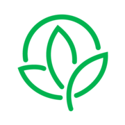 Naturipe Farms, LLC's Company logo
